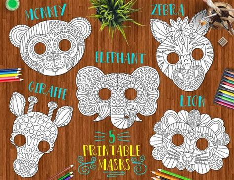 safari crafts for 25 best ideas about safari crafts on jungle