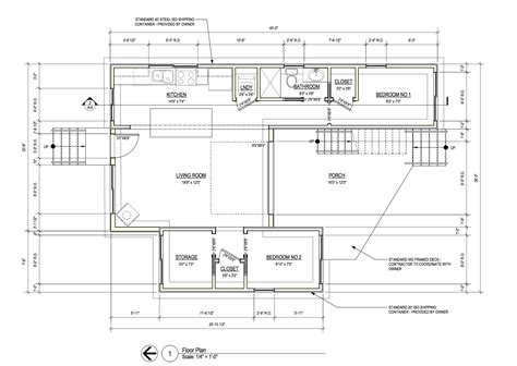 container floor plans container living plan get container architecture floor plans