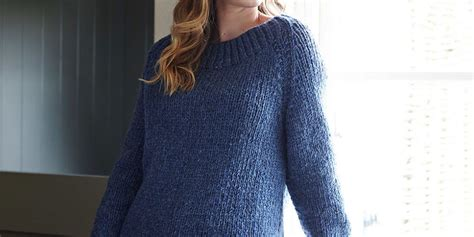 simple knitted cardigan pattern simple knitting patterns for sweaters crochet and knit