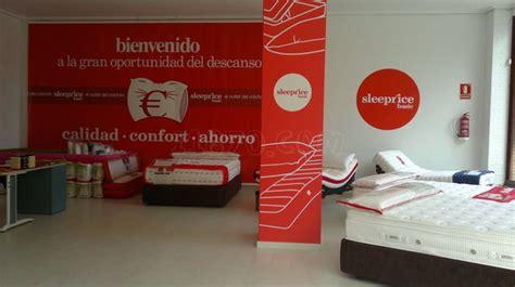 outlet del colchon sleeprice el outlet del colch 243 n valencia 4 fotos