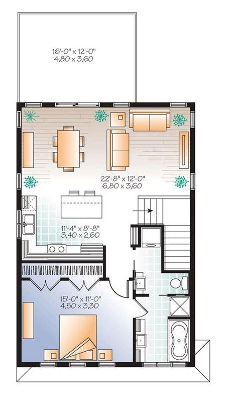 floor plans garage apartment best 25 garage apartments ideas on