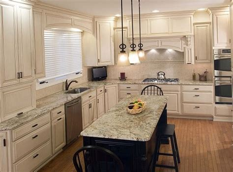 kitchen ideas with white cabinets updating your kitchen cabinets replace or reface
