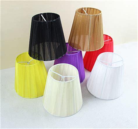 mini chandelier shades discount cheap black lace l shades chandelier discount modern