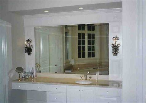 mirror for the bathroom bathroom mirrors cut to size decor ideasdecor ideas