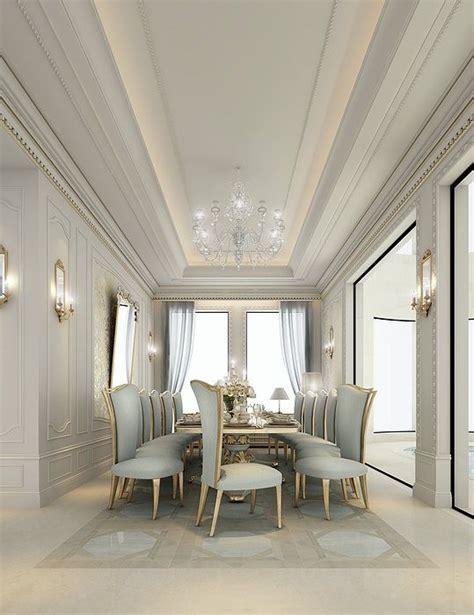 luxury dining room chairs best 25 luxury dining room ideas on luxury