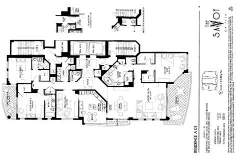 savoy floor plan beautiful savoy floor plan contemporary flooring area