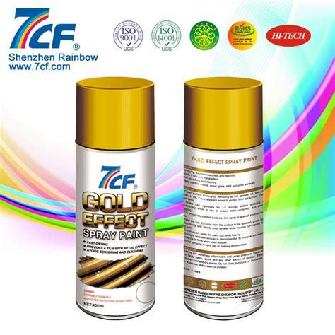 spray paint msds interior exterior aerosol spray paint buy aerosol