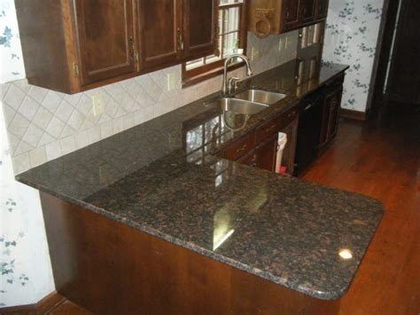 tile kitchen countertops ideas kitchen countertop ceramic tile kitchen countertop ideas gallery k c r