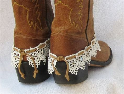 how to make boot jewelry the world s catalog of ideas