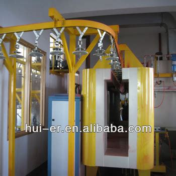 spray paint machine for walls wall spray paint machine buy wall spray paint machine