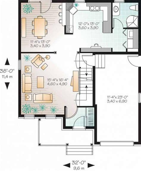 small house plans 500 sq ft small house plans 500 sq ft modern house