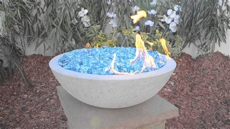 diy glass pit learn how to make a tabletop pit pit design ideas