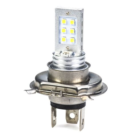 led replacement bulbs for can lights led replacement bulbs for can lights outfitting recessed