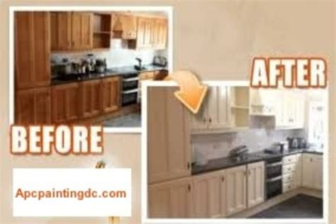 cost of painting kitchen cabinets professionally professionally painting kitchen cabinets how to