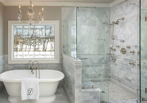 bathroom glass shower ideas 37 fantastic frameless glass shower door ideas home remodeling contractors sebring design build