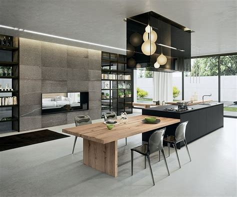 best modern kitchen design ideas best 25 modern kitchen design ideas on