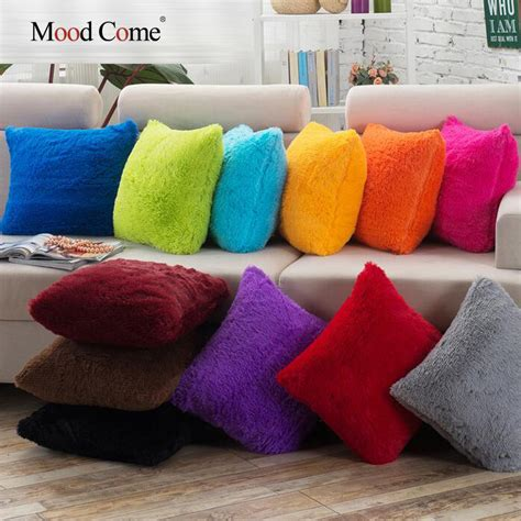 sofa pillows cheap cheap throw pillows for sofa sofa menzilperde net