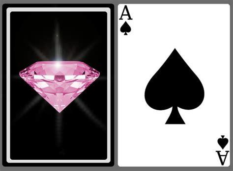 how to make gambit cards gambit card origins by timdrakerobin on deviantart