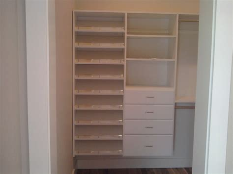 closet shelving systems white closet shelving systems 28 images wood closet