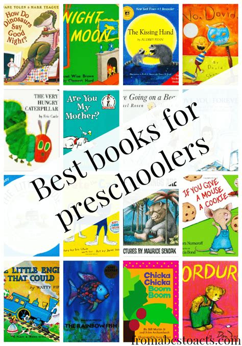 picture books preschool best of 2014 crafts and activities from abcs to acts