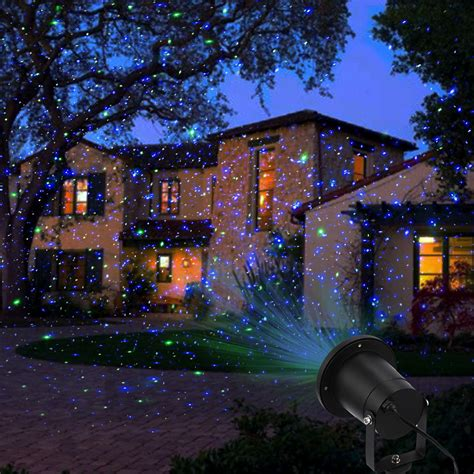 outdoor projector lights what to look for when buying outdoor projector