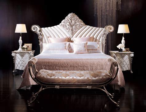italian design bedroom furniture interior design luxury italian bedroom furniture ideas