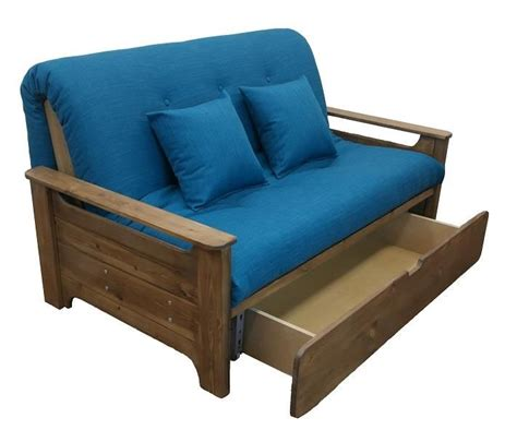 small sofa beds with storage small sofa beds with storage leila deluxe storage drawer
