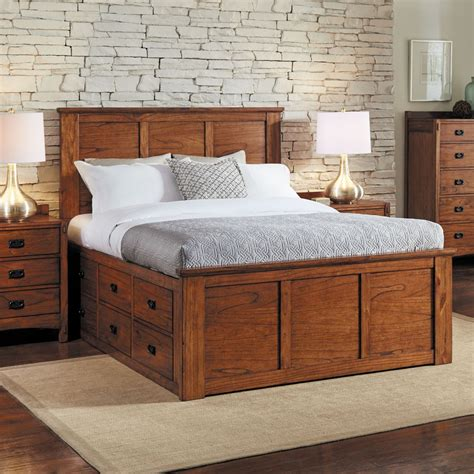platform bed with storage drawers platform bed with drawers south shore