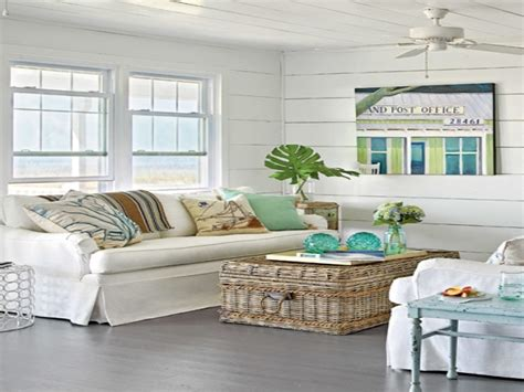 coastal bedroom design coastal living decor coastal cottage bedroom coastal