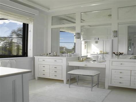 master bathroom vanities ideas master bathroom vanity with makeup area bathroom design ideas