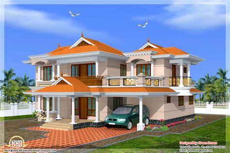 log house designs kerala home house photo gallery in kerala so replica houses