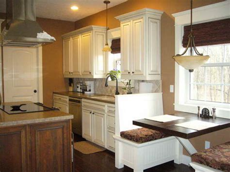 paint colors for kitchen walls and cabinets paint color ideas kitchens with white cabinets kitchen