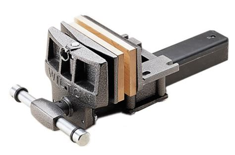 wilton woodworking vise 29 awesome wilton woodworking vise egorlin