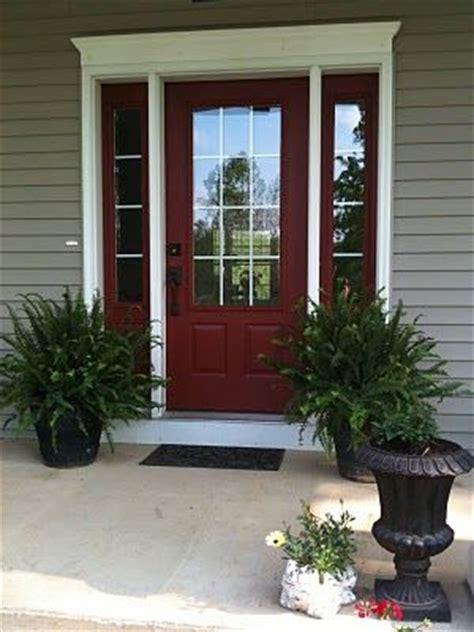 home depot front door paint colors miscellaneous front door paint color ideas interior