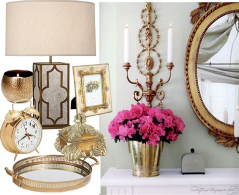 accessories for home decoration from catwalk to home styleable fashion for everyone