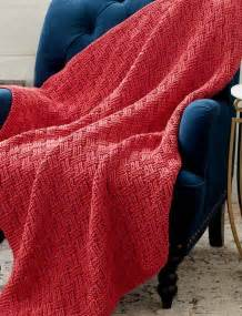 easy afghans to knit best 25 easy knit blanket ideas on