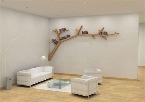 unique shelves choosing unique wall shelves for your room best decor things