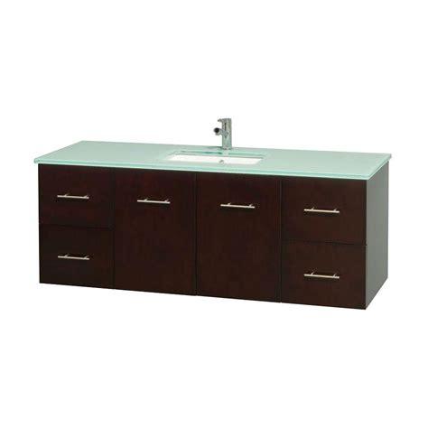 bathroom vanity combos sale bathroom vanity combos sale cool inch bathroom vanity