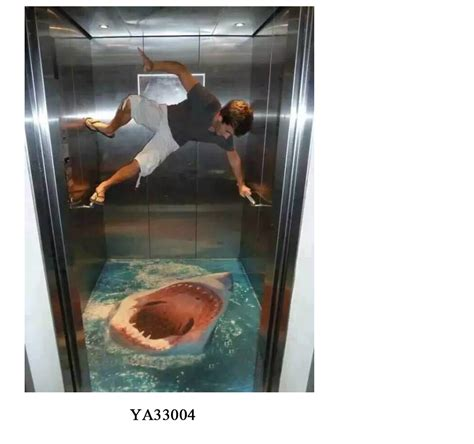 3d bathroom flooring allibaba 2016 sea world style micro 3d