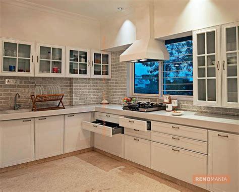 Normal Kitchen Design regular kitchen cabinets modern contemporary minimalist