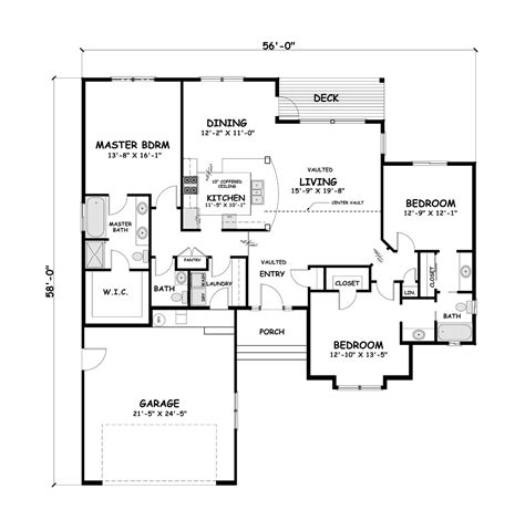 house construction plans buildings plans and designs homes floor plans