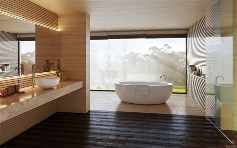 bathroom designer free ultra luxury bathroom inspiration