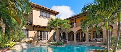 luxury homes in naples fl luxury homes in naples florida photo gallery gordon luxury