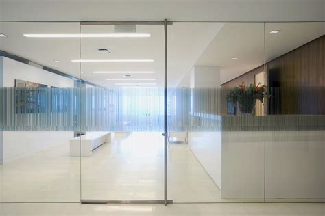 glass door glass door new hd template 箘mages p gallery