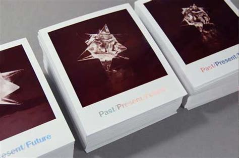innovative ideas for greeting cards new year and greeting cards best design options
