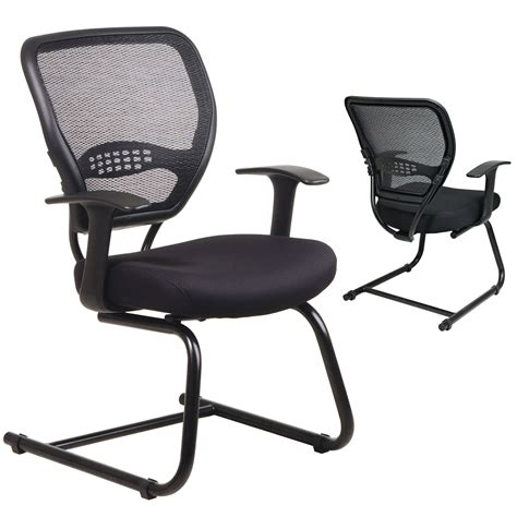 Chair Professional by Office Chairs Professional 28 Images Regency Seating