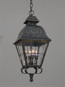 exterior lighting fixtures for home selecting the right outdoor lighting fixture for your home