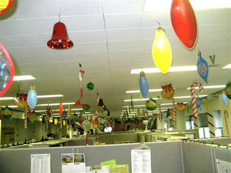 decoration in the office glancing designs ideas together with small office decor