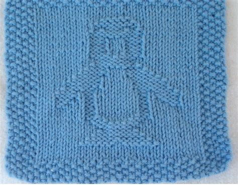 knitting patterns for baby washcloths knit baby washcloth patterns free patterns