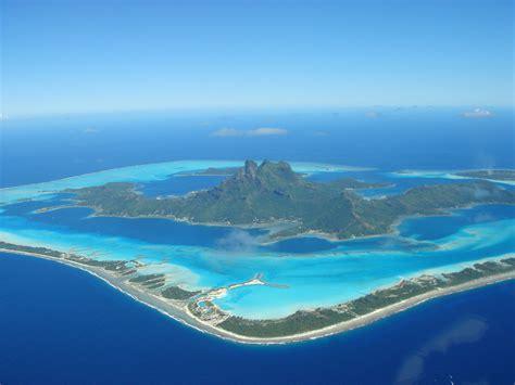 Dream Home Plans Luxury french polynesia tax rates 5